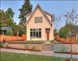 Primary Listing Image for MLS#: 1350583