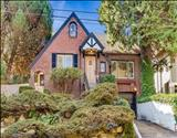 Primary Listing Image for MLS#: 1357083