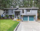 Primary Listing Image for MLS#: 1359583