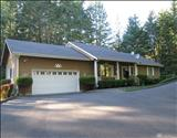 Primary Listing Image for MLS#: 1367583