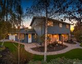 Primary Listing Image for MLS#: 1369283