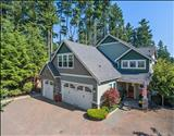 Primary Listing Image for MLS#: 1369483