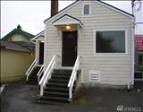 Primary Listing Image for MLS#: 1371283