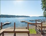 Primary Listing Image for MLS#: 1373283