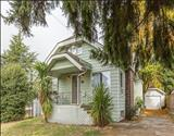 Primary Listing Image for MLS#: 1379183