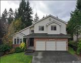 Primary Listing Image for MLS#: 1380383