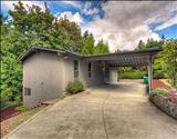 Primary Listing Image for MLS#: 1386283
