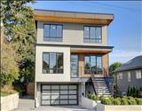 Primary Listing Image for MLS#: 1392383