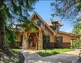 Primary Listing Image for MLS#: 1395383
