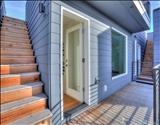 Primary Listing Image for MLS#: 1398883