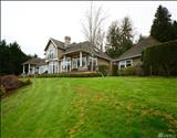 Primary Listing Image for MLS#: 1398983
