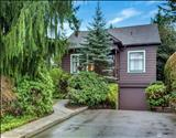 Primary Listing Image for MLS#: 1400483