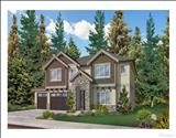 Primary Listing Image for MLS#: 1404483