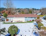Primary Listing Image for MLS#: 1407283