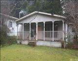 Primary Listing Image for MLS#: 1409783