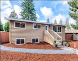 Primary Listing Image for MLS#: 1417083