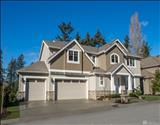Primary Listing Image for MLS#: 1417983