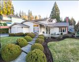 Primary Listing Image for MLS#: 1418383