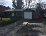 Primary Listing Image for MLS#: 1423983