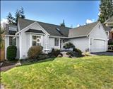 Primary Listing Image for MLS#: 1425383