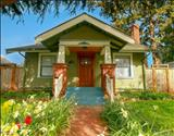Primary Listing Image for MLS#: 1429483