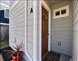 Primary Listing Image for MLS#: 1429783