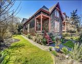 Primary Listing Image for MLS#: 1432683