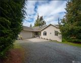 Primary Listing Image for MLS#: 1436683