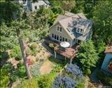 Primary Listing Image for MLS#: 1437383