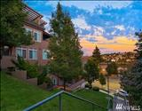 Primary Listing Image for MLS#: 1445383