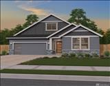 Primary Listing Image for MLS#: 1447383