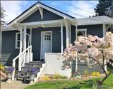 Primary Listing Image for MLS#: 1452583