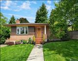 Primary Listing Image for MLS#: 1455683