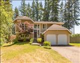 Primary Listing Image for MLS#: 1463283