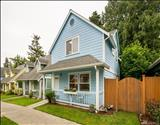 Primary Listing Image for MLS#: 1466883