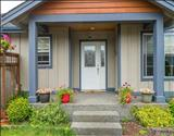 Primary Listing Image for MLS#: 1481183