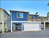 Primary Listing Image for MLS#: 1485583