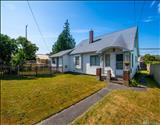 Primary Listing Image for MLS#: 1487083
