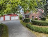 Primary Listing Image for MLS#: 1490383