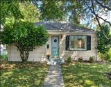 Primary Listing Image for MLS#: 1490683
