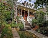 Primary Listing Image for MLS#: 1491783