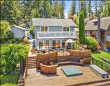 Primary Listing Image for MLS#: 1494583