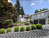 Primary Listing Image for MLS#: 1495083