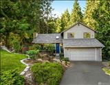 Primary Listing Image for MLS#: 1505183
