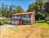 Primary Listing Image for MLS#: 1506783