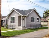 Primary Listing Image for MLS#: 1507983