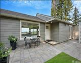 Primary Listing Image for MLS#: 1508283