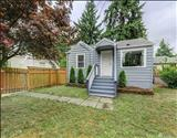 Primary Listing Image for MLS#: 1509683