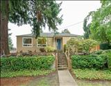 Primary Listing Image for MLS#: 1519683