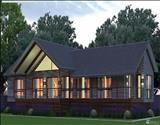 Primary Listing Image for MLS#: 1524983